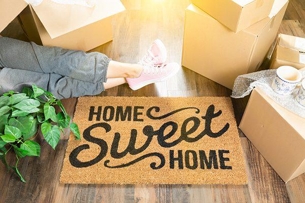vivienda, cada, venta, compra, permanencia, años, cambio