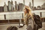 ¿Cuánto cuesta trasladar un empleado a Nueva York y a otras grandes capitales?