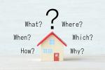 Cómo decidimos la compra de una vivienda