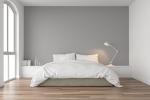 Sigue las claves de la decoración minimalista para darle un toque diferente a tu casa