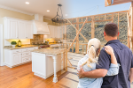 ¿Se pueden desgravar las reformas realizadas en la vivienda habitual?