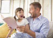ocio en familia, juegos en familia, día del padre, día del padre planes para sorprender