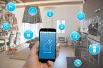 Un solo lenguaje para todos los dispositivos inteligentes del hogar