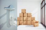 Documentos y trámites necesarios para poner en alquiler una vivienda