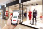 Por qué los operadores online abren tiendas físicas