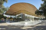 Un recorrido por los edificios más sostenibles del planeta