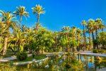 10 lugares Patrimonio de la Humanidad (casi) desconocidos en España
