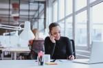 ¿Por qué un buen entorno de trabajo hace que seas más productivo?