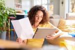 ¿Cuál es la cantidad mínima por la que puedo escriturar mi casa?