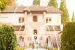 Por qué España es el destino inmobiliario preferido por los jeques árabes