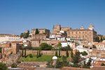 Extremadura, una gran desconocida donde se puede vivir muy bien