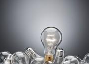 factura luz nueva