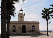 Faro Roquetas