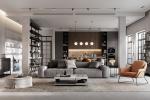'Flipping' inmobiliario, el método de inversión inmobiliaria de moda en la actualidad