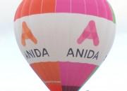 Globo ANIDA