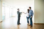 Aval, fianza o seguro: ¿cuál es la mejor garantía para alquilar mi casa?