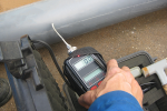 Gas radón: cómo saber si afecta a mi vivienda