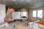 ¿Son deducibles los gastos de reparación y conservación antes de alquilar?
