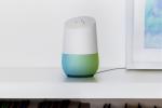 Google quiere que controles tu casa solo con la voz