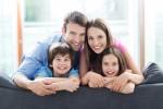 Con la hipoteca fija se vive tranquilo: la cuota es siempre la misma