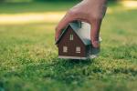 Hipotecas verdes: qué son y qué beneficios tiene