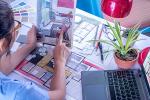 Marketing inmobiliario: ¿Qué es un 'home stager'?