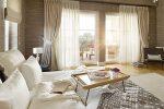 Edificios reconvertidos en hoteles: una creciente tendencia inmobiliaria