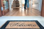 ¿Eres pragmático, exigente o austero al comprar una casa?