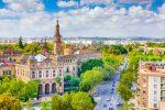 Celebra el Día de Andalucía con Haya y sus inmuebles en el sur