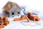 Cómo conseguir un préstamo para construir tu casa
