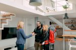 ¿Se pueden prohibir los alquileres de pisos vacacionales? Palma de Mallorca lo ha hecho