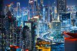 Las 10 condiciones para que las futuras ciudades sean habitables