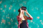 La realidad virtual te ayuda en el proceso de venta de tu casa