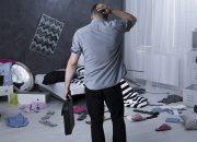 cómo actuar frente a un robo en el domicilio, robo y hurto en vivienda, reclamación seguro robo casa