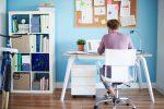 Smart Work: trabaja para ser más eficiente