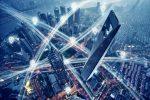 La ciudad inteligente de Bill Gates y otras 'smart cities' que nacen de la nada