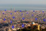 Madrid y Barcelona, entre las ciudades más atractivas… y más baratas para alquilar