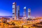 Semana de la Arquitectura en Madrid: ideando la ciudad del futuro