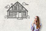 ¿En qué países europeos hay más vivienda en propiedad? No, España ya no está entre ellos
