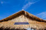 El proyecto español que lleva luz al Amazonas