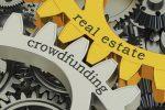 La primera urbanización en España financiada con 'crowdfunding' ofrece un 10% de rentabilidad