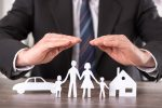 Consejos para elegir un buen seguro para tu hogar