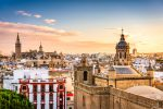 Sevilla, la mejor ciudad para visitar en 2018 según Lonely Planet