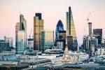 Un nuevo rascacielos de madera reinará en la City de Londres