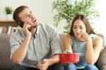 Seguro de hogar para inquilinos: cuidado, el seguro de la casa no es suficiente