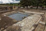 ¿Qué ocurre si una construcción se topa con restos arqueológicos?