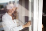 Aislamiento térmico de la vivienda: una gran decisión