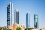 Perspectivas del mercado de alquiler de oficinas: se valora edificio por edificio