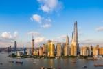 Shanghai Tower: el segundo rascacielos más alto y ecológico del mundo