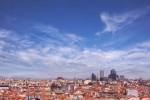 ¡Que viva el Sur… de Madrid!